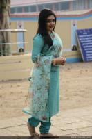 Prayaga Rose Martin images (16)