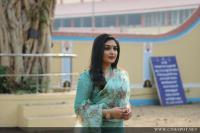 Prayaga Rose Martin images (17)