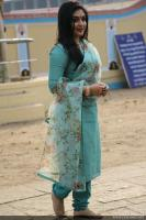 Prayaga Rose Martin images (18)