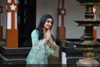 Prayaga Rose Martin images (19)