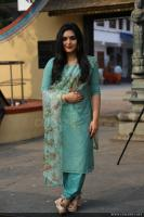 Prayaga Rose Martin images (22)