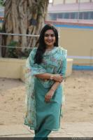 Prayaga Rose Martin images (3)
