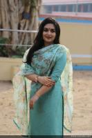 Prayaga Rose Martin images (4)