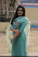 Prayaga Rose Martin images (5)