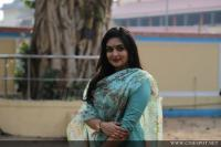 Prayaga Rose Martin images (6)