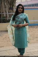 Prayaga Rose Martin images (7)