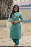 Prayaga Rose Martin images (8)