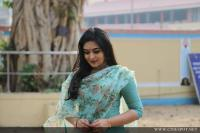 Prayaga Rose Martin images (9)