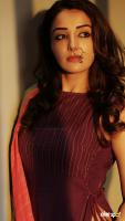 Sonia Mann Latest Images (8)