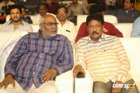 Juvva Movie Audio Launch (10)