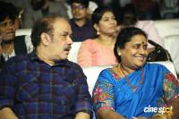 Juvva Movie Audio Launch (21)