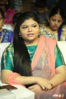 Juvva Movie Audio Launch (22)