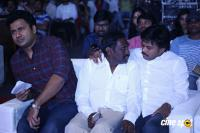Juvva Movie Audio Launch (23)