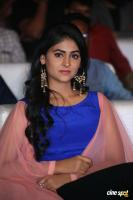 Juvva Movie Audio Launch (25)