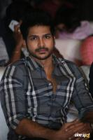 Juvva Movie Audio Launch (26)
