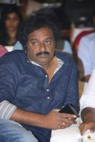 Juvva Movie Audio Launch (28)