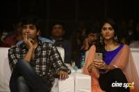 Juvva Movie Audio Launch (32)