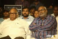 Juvva Movie Audio Launch (33)