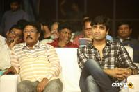 Juvva Movie Audio Launch (34)