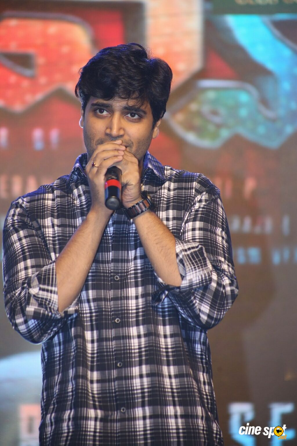 Juvva Movie Audio Launch (41)