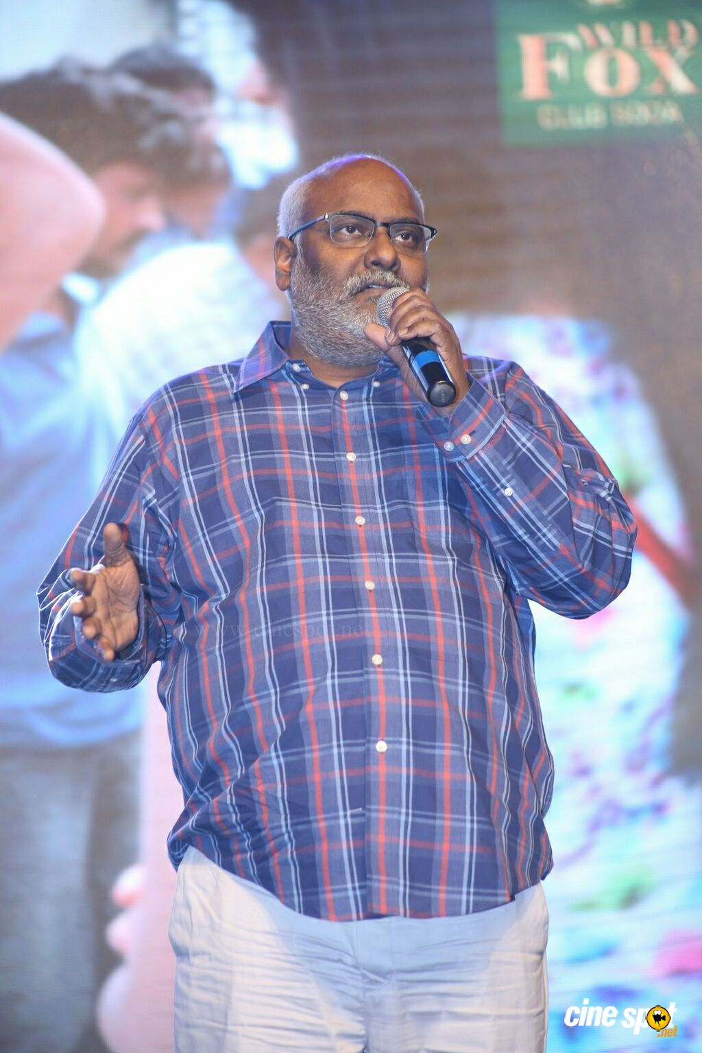 Juvva Movie Audio Launch (49)