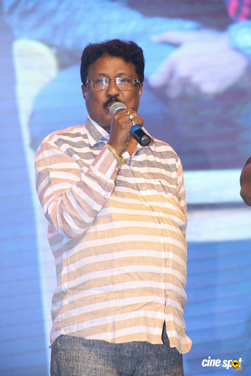 Juvva Movie Audio Launch (51)