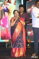 Juvva Movie Audio Launch (57)