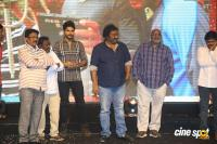 Juvva Movie Audio Launch (58)