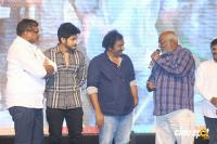 Juvva Movie Audio Launch (59)