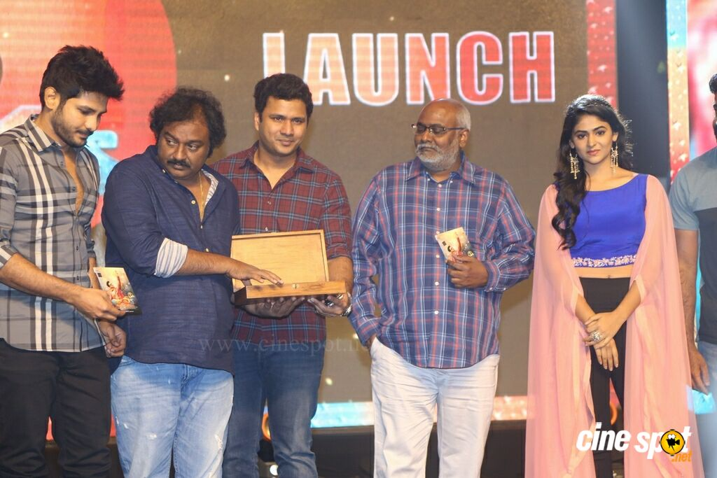 Juvva Movie Audio Launch (61)