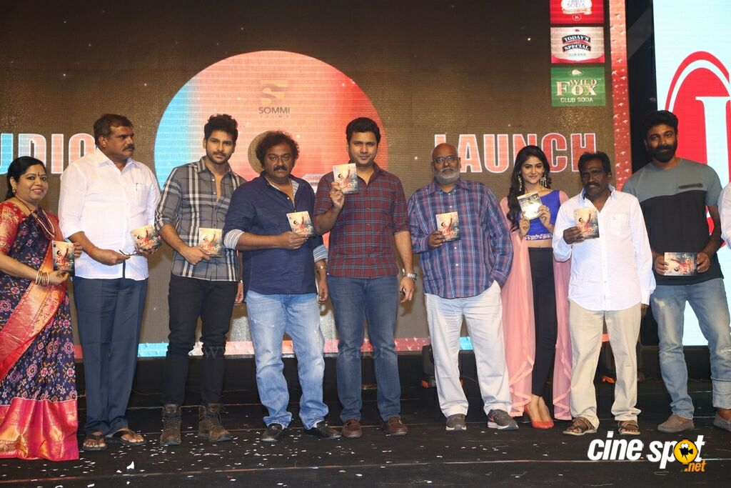 Juvva Movie Audio Launch (63)