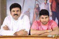 Satya Gang Movie Press Meet (11)