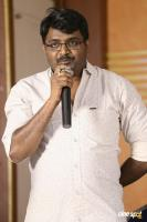 Satya Gang Movie Press Meet (13)