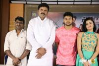 Satya Gang Movie Press Meet (19)