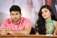 Satya Gang Movie Press Meet (2)