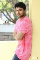 Satya Gang Movie Press Meet (22)