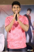 Satya Gang Movie Press Meet (5)