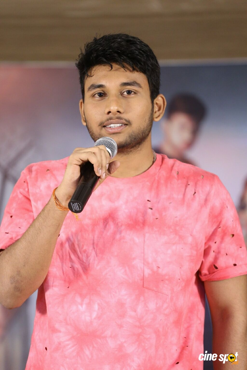 Satya Gang Movie Press Meet (6)