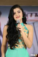 Satya Gang Movie Press Meet (7)