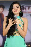 Satya Gang Movie Press Meet (8)