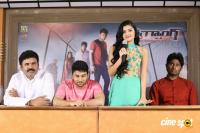 Satya Gang Movie Press Meet (9)