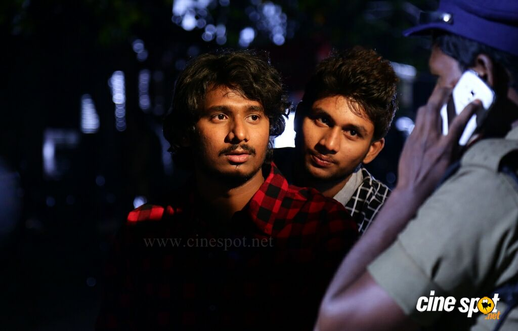 Satya Gang Movie New Stills (3)