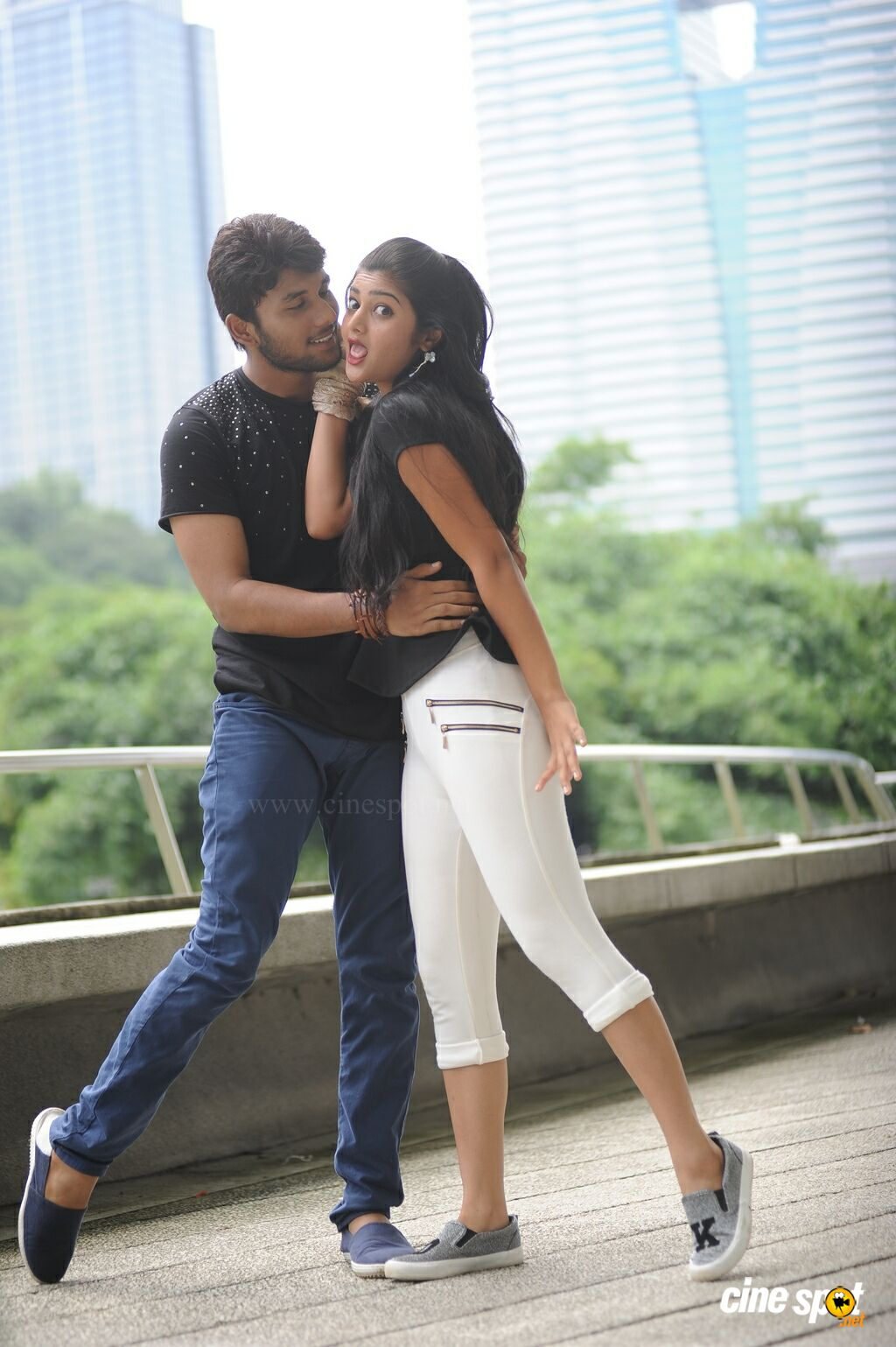 Satya Gang Movie New Stills (5)