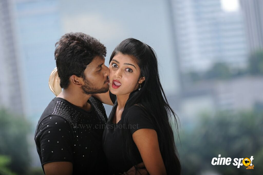 Satya Gang Movie New Stills (6)