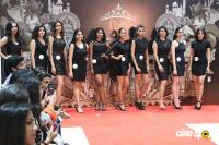 55th FBB Colors Femina Miss India 2018 (1)