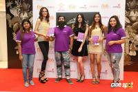55th FBB Colors Femina Miss India 2018 (10)