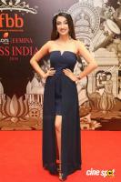 55th FBB Colors Femina Miss India 2018 (11)
