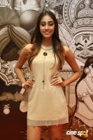 55th FBB Colors Femina Miss India 2018 (13)