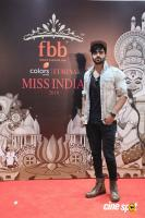 55th FBB Colors Femina Miss India 2018 (2)