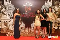 55th FBB Colors Femina Miss India 2018 (5)